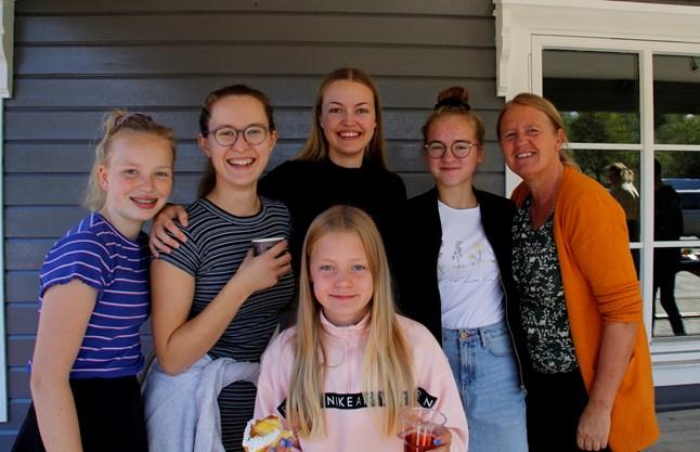BKM Måløy